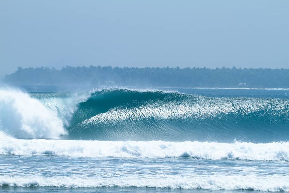 Way Jambu - Photo: @nana_surfphotography