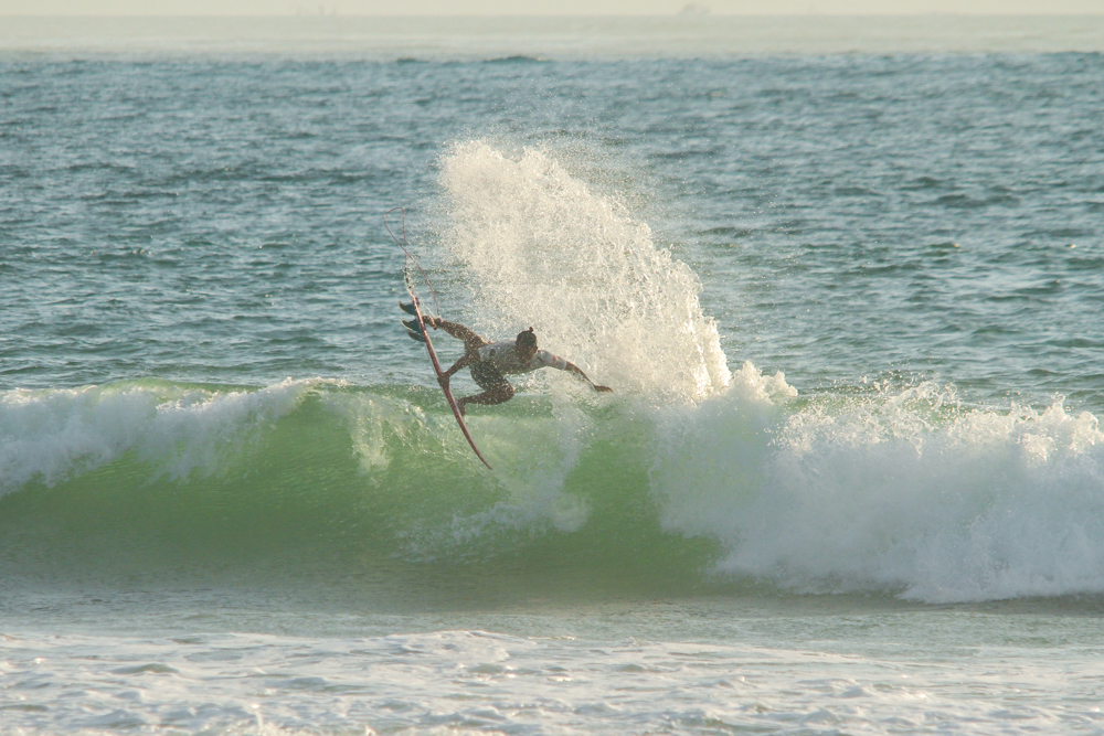 Read more about the article Halfway Surf Club Contest #3 | 2021